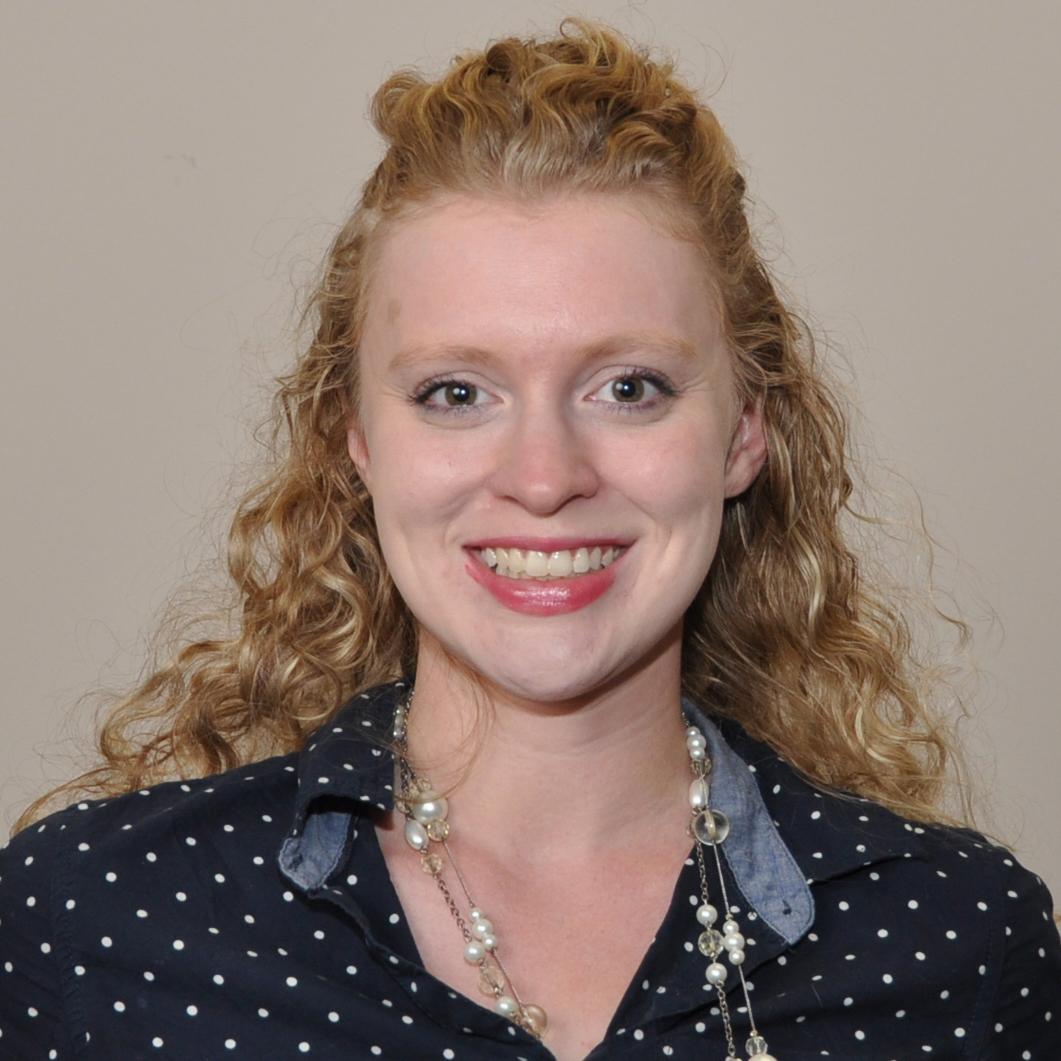 Kelsey Bulvony