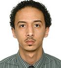 Ahmed El-Moghraby, M.B.B.S.