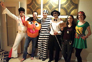 FM-Halloween2015.png