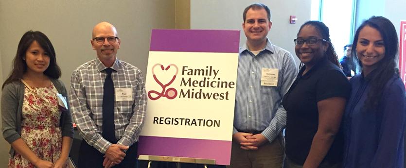FamilyMedicneResearch.png