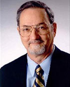 photo of l dee fink