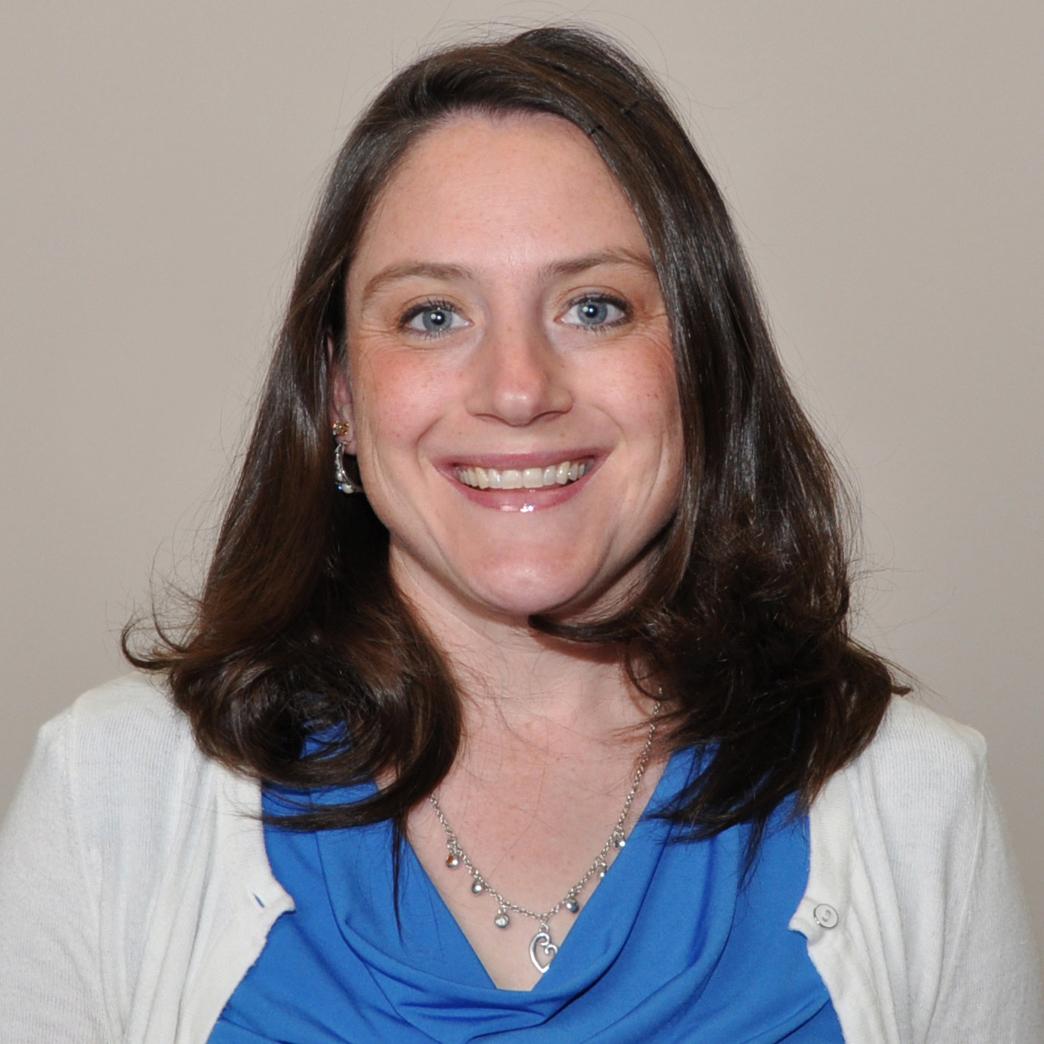 Ashley Franz