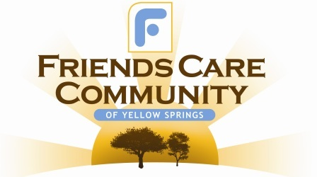 Friends Care Community logo