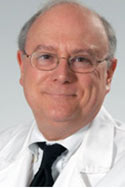 photo of  Kenneth J. Gaines, M.D., M.B.A