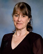 photo of Karen Szauter