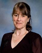 photo of Karen Szauter