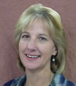 photo of debra litzelman