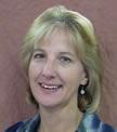 photo of debra litzelman