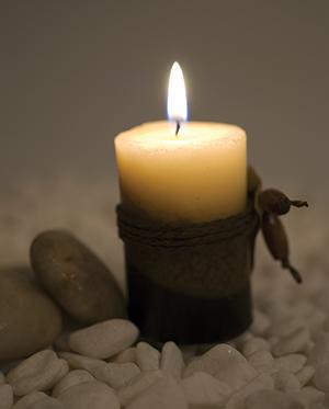 Med-Spirit-Candle-300px.png