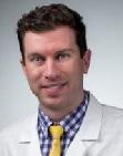 Kyle Mobley, M.D.
