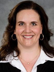 Kathleen Oxner