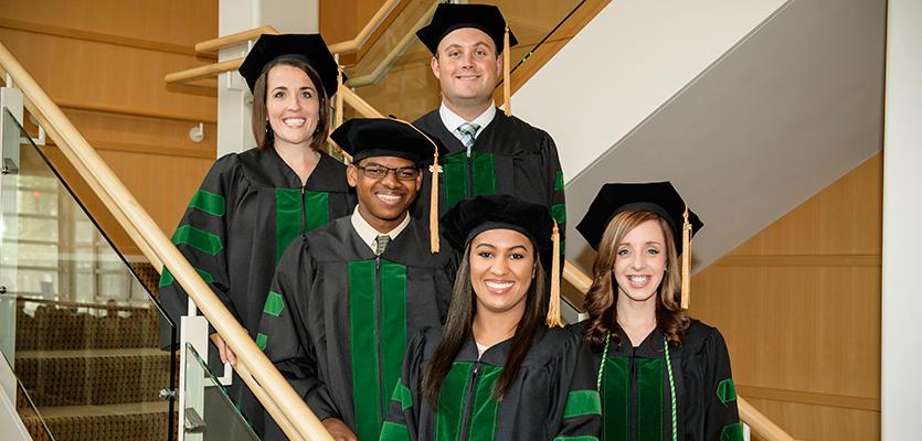 PLDP-2016-Graduates.png