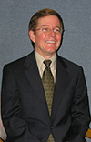 photo of dean parmelee