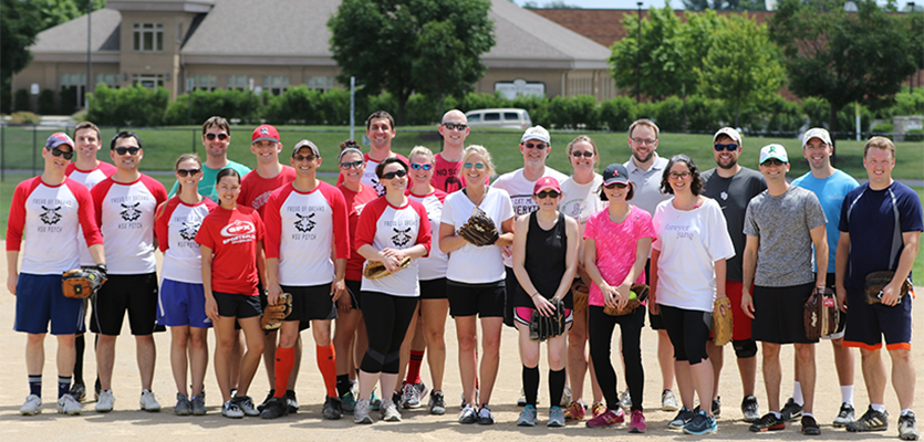 PsychResidents2016-softball-group.png