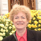 Lillian Pubols