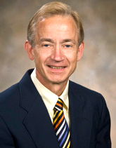 Richard D. Smith, M.D.