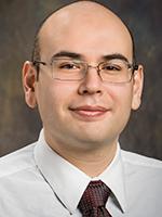 Jesus Guerra Rivera, M.D.