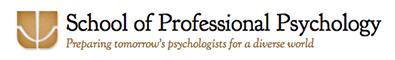 SOPP-logo.png