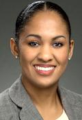 Jasmin Scott-Hawkins