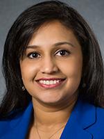 Sameera Shaheryar, M.B.B.S