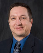 photo of todd zakrajsek