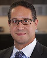 Juan Ed Torres-Reveron, M.D.