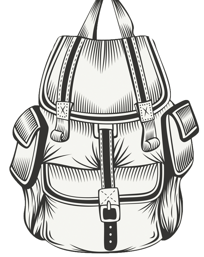 VS-Winter2015-Backpack-p52.png
