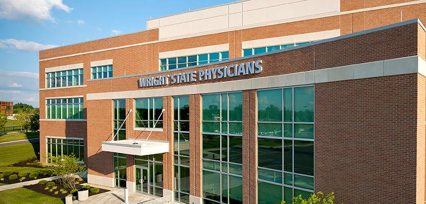 WSP_Health_Center