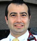 Muhanad al-Zubaidi