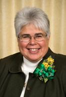 Evangeline Andarsio, M.D.
