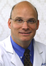 Mark Anstadt, M.D.