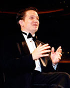 photo of keith lockhart