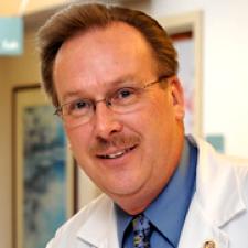 Dr. Kurt Avery