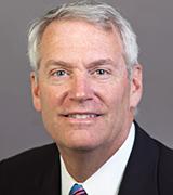 George Broderick, M.D.