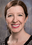 Kate Conway, M.D., M.P.H.