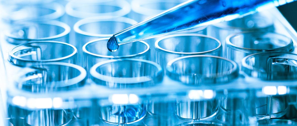 Clinical Trials Research Alliance Header