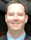 photo of Dave Dalstrom, M.D.