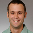 photo of Andrew Diller, M.D.