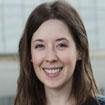 Dr. Elizabeth Downing