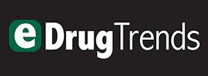 edrug trends logo