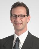 Ronald Golovan, M.D.