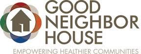 good-neighbor-house-logo.jpg