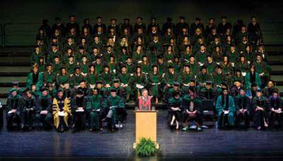 graduation-5_0.jpg