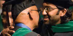 graduation-7_0.jpg