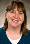 Kimberly M. Hendershot, M.D.