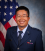 Michael Tang, M.D.