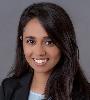 Sahana Venkatesh, M.D.