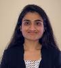 Akruti Patel, DO