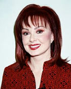 photo of naomi judd