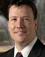 Robert M. Lober, M.D.